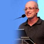 Silvio Meira
