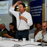 banner-eduardo-campos-todos-pernambuco-2007-waldemar-borges