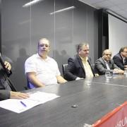 waldemar-borges-prevencao-acidentes-moto-forum-mobilizacao