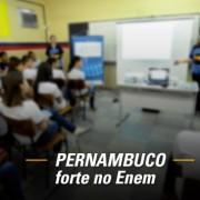 pernmabuco-sucesso-enem-2014