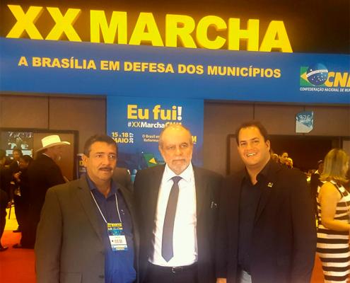 waldemar-borges-cnm-brasilia-2017