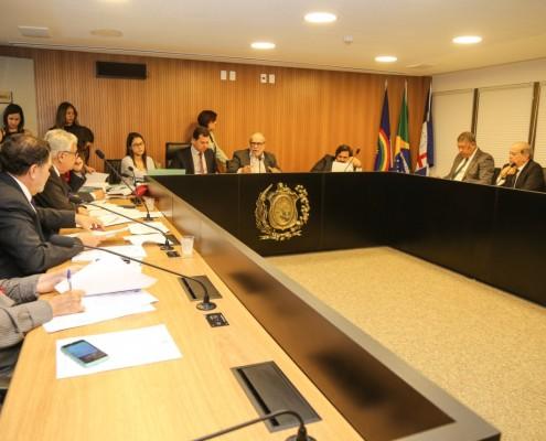 reunião - comissão (1)