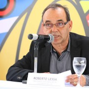 Roberto Lessa